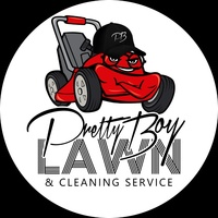 Local Lawn care service near me in Pensacola, FL, 32503
