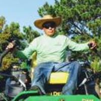 Local Lawn care service near me in Houston, TX, 77084
