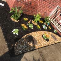 Local Lawn care service near me in Pensacola, FL, 32501