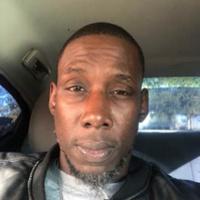 Local Lawn care service near me in Jacksonville, FL, 32216