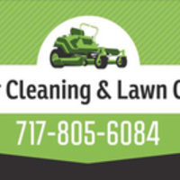 Local Lawn care service near me in Harrisburg, PA, 17111