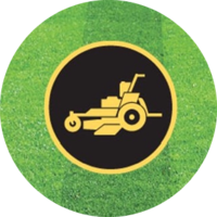 cheap-lawn-cutting-businesses-in-Brandon-MS