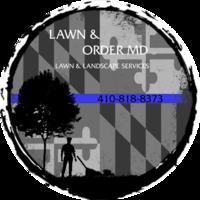 Local Lawn care service near me in Pasadena, MD, 21122