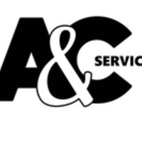 Local Lawn care service near me in Jackson, MS, 39272