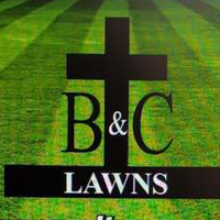 Local Lawn care service near me in Willis, TX, 77318
