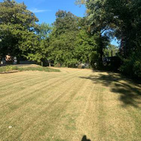 Local Lawn care service near me in Knoxville, TN, 37862