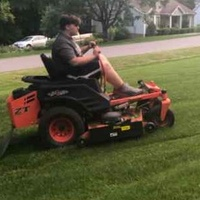 cheap-lawn-cutting-businesses-in-Columbia-TN