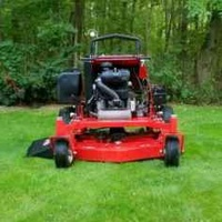 Local Lawn care service near me in Lake In The Hills, IL, 60156