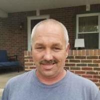 Local Lawn care service near me in Overland, MO, 63114