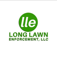 cheap-lawn-cutting-businesses-in-Chattanooga-TN