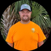 affordable-landscaping-maintenance-services-in-Charleston-SC