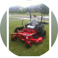 grass-cutting-businesses-in-Doylestown-PA