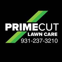Local Lawn care service near me in Clarksville, TN, 37043