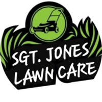 Local Lawn care service near me in Ooltewah, TN, 37363