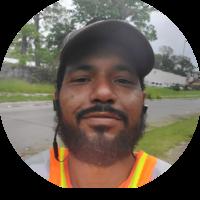 Local Lawn care service near me in Highland Park, MI, 48203