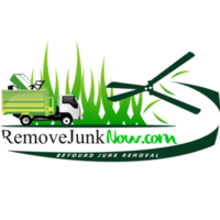 Local Lawn care service near me in Foresthill , CA, 95631