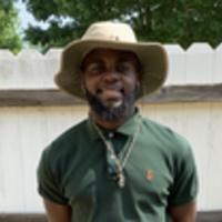 Local Lawn care service near me in Atlanta, GA, 30305