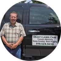cheap-lawn-cutting-businesses-in-Wake Forest-NC