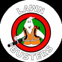 Local Lawn care service near me in Hazel Park, MI, 48090