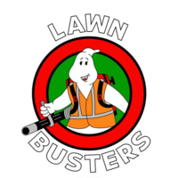 residential-lawn-cutting-businesses-in-Royal Oak-MI