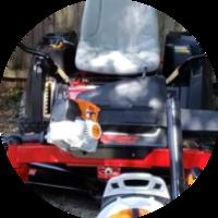 Local Lawn care service near me in Bartow, FL, 33830