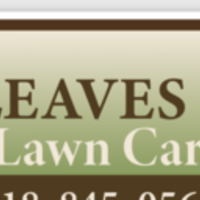 affordable-lawn-services-in-Jenks-OK