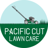 the-yard-cutting-businesses-in-Clackamas-OR