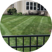 residential-lawn-cutting-businesses-in-Waukegan-IL