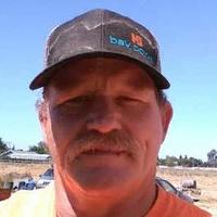 local-lawn-care-services-in-Rancho Cordova-CA
