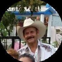 local-lawn-maintenance-contractors-in-Jacinto City-TX