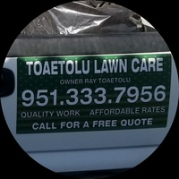 affordable-lawn-services-in-San Bernardino-CA