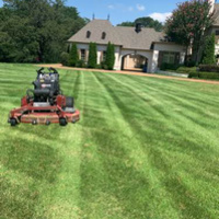 affordable-grass-cutting-businesses-in-Millington-TN