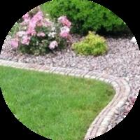 Local Lawn care service near me in Duluth, GA, 30024