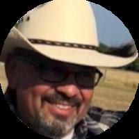 Local Lawn care service near me in Missouri City, TX, 77459