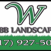 Local Lawn care service near me in Indianapolis, IN, 46239