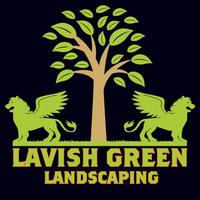 Local Lawn care service near me in Houston, TX, 77083