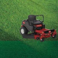 Local Lawn care service near me in Greenbrier, TN, 37073