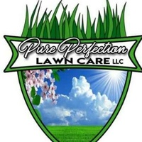 local-lawn-and-landscape-maintenance-services-near-me-in-Livonia-MI
