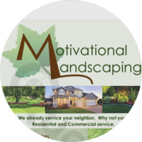 affordable-landscaping-maintenance-services-in-Augusta-GA