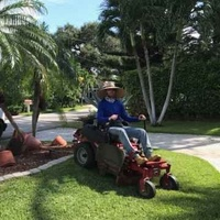 lawn-maintenance-in-North Lauderdale-FL