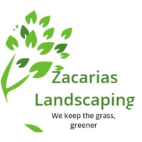 affordable-landscaping-maintenance-services-in-Eastvale-CA