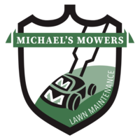 lawn-care-services-in-Roseville-CA