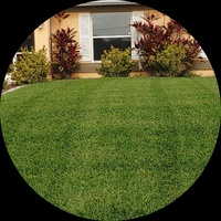 affordable-grass-cutting-businesses-in-Lehigh Acres-FL