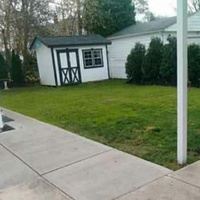 lawn-care-services-in-Elyria-OH