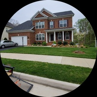 lawn-care-services-in-Upper Marlboro-MD