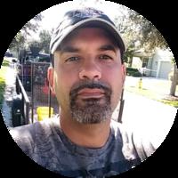 local-lawn-maintenance-contractors-in-Citrus Park-FL