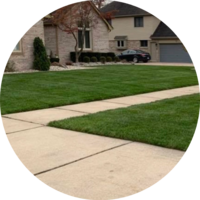 affordable-grass-cutting-businesses-in-Sterling Heights-MI