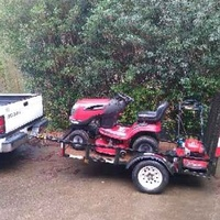 affordable-lawn-services-in-Woodstock-GA