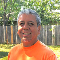 affordable-grass-cutting-businesses-in-Carrollton-TX