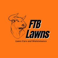 affordable-lawn-services-in-Killeen-TX
